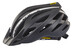 Mavic Crossride SL Elite Helmet Men black